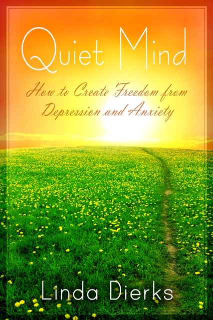 Quiet-Mind9