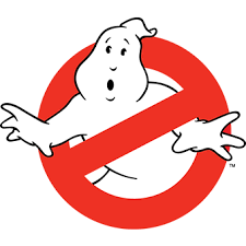 Ghosts From the Past, Who You Gonna Call?
