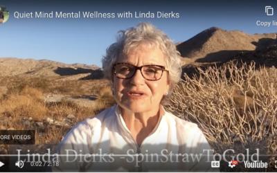 Quiet Mind Mental Wellness