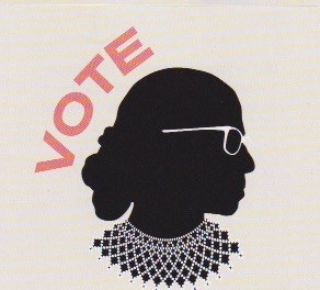 Your Vote and the Power of  Collective Consciousness –   Freedom Series Part III